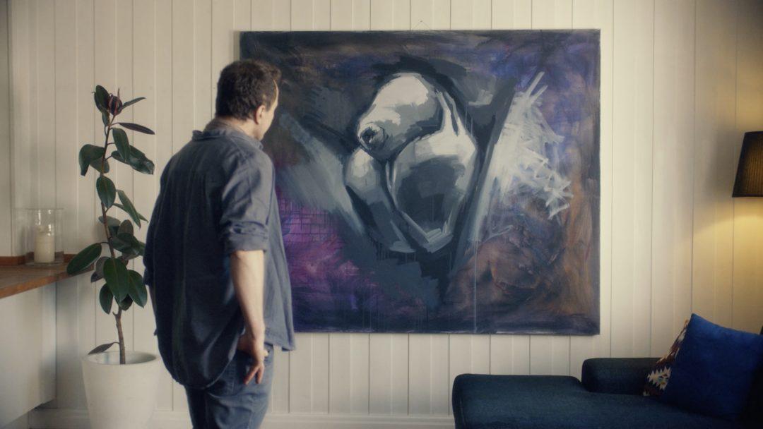 Folkeautomaten – Kunst